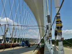 Trojsky most 008