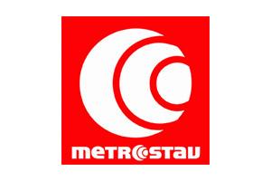 Metrostav a.s.