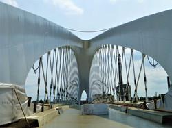 Trojsky most 015