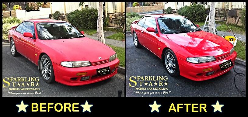 Car Detailing - Sparkling Star Mobile Car Detailing.jpg