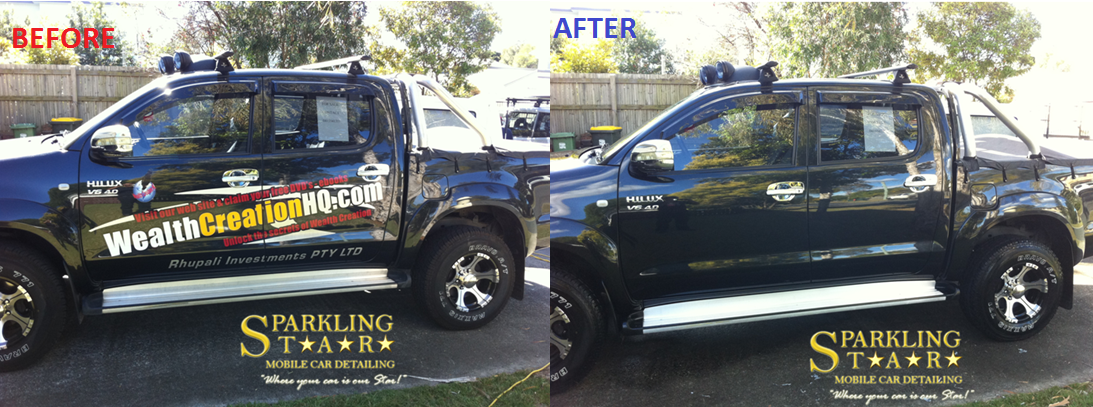 Decal removal Sparkling Star Mobile Car Detailing Brisbane.png