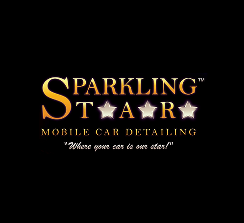 Sparkling Star Detailing Gift Voucher - $750.00
