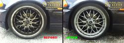 Wheel car cleaning brisbane- Sparkling Star Mobile Car Detailing.png