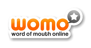 Word Of Mouth Online Link