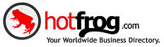 HotFrog Link