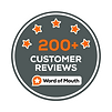 200+customer-reviews-award-milestone-bad