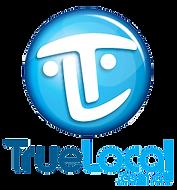TrueLocal Link