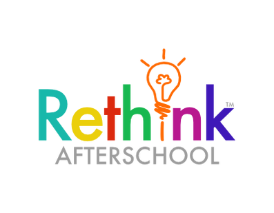 RE-THINK-AFTERSCHOOL-LOGO-small.png