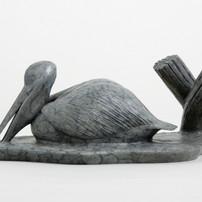 Pelican (2007)