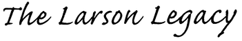 larson%2520legacy_edited_edited.png