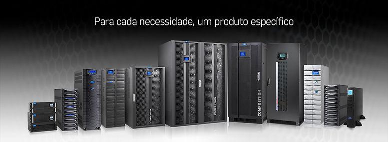 banner-produto-portugues.jpg