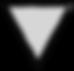 Grunge Triangle - Grey