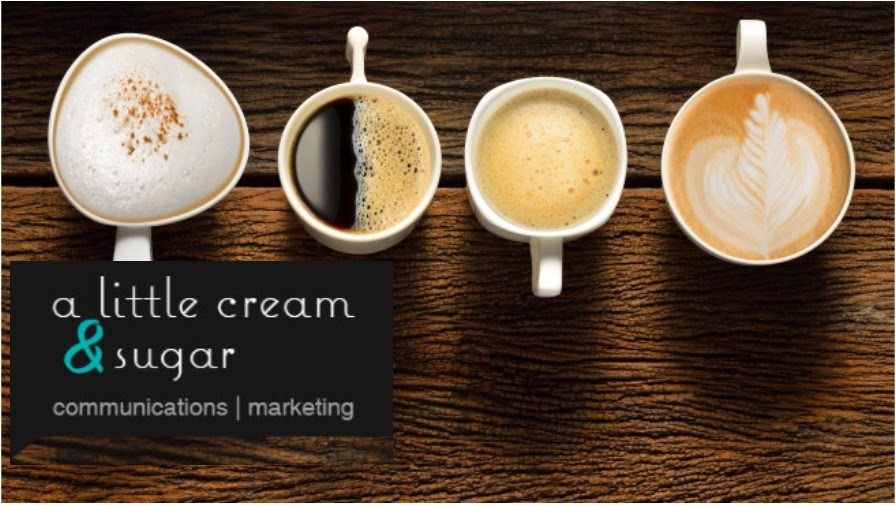 Sugar Design Group Is A Website: Marketing & Web Design Services