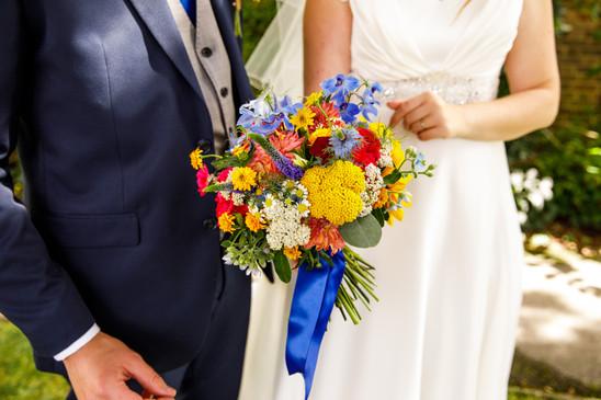 EdandJill flowers-2.jpg