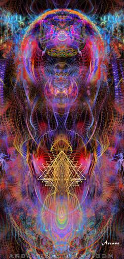 Celestialsymphony web.jpg