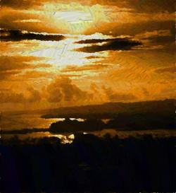 PaintMee_20140428063127.jpg