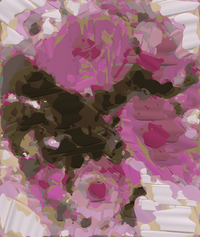 pink roses panited.jpg