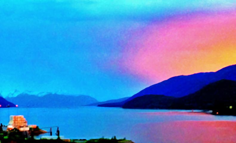 alaska sunset.jpg