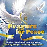 CindyPaulos_PrayersForPeace.jpg