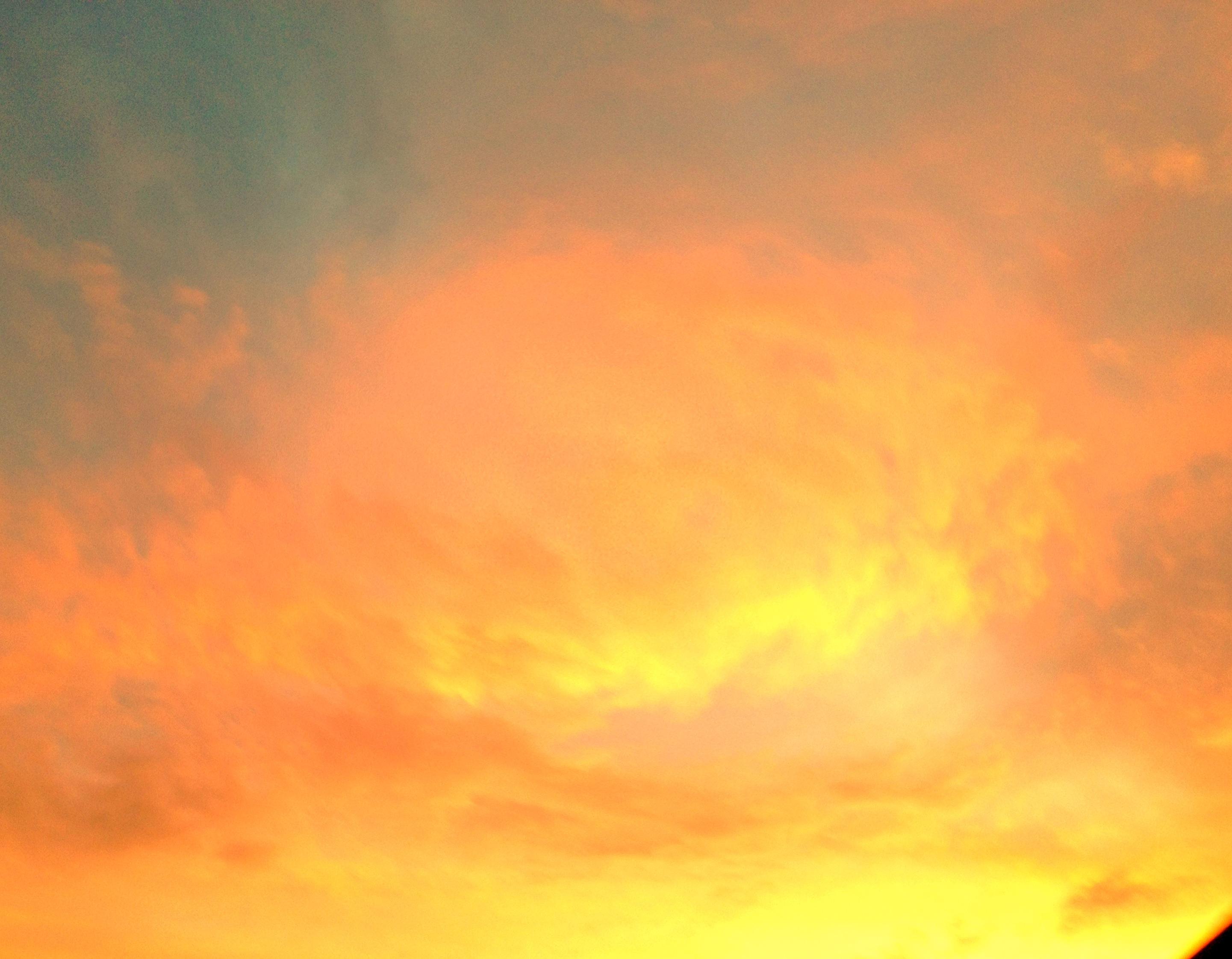 golden sky.JPG