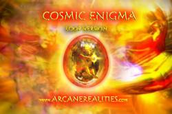 cosmicEnigma2.jpg
