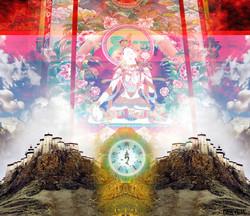 tibet3 (0;00;00;00).jpg