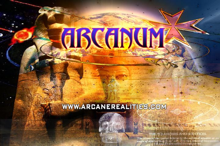 Arcanum_dvdMenu1.jpg