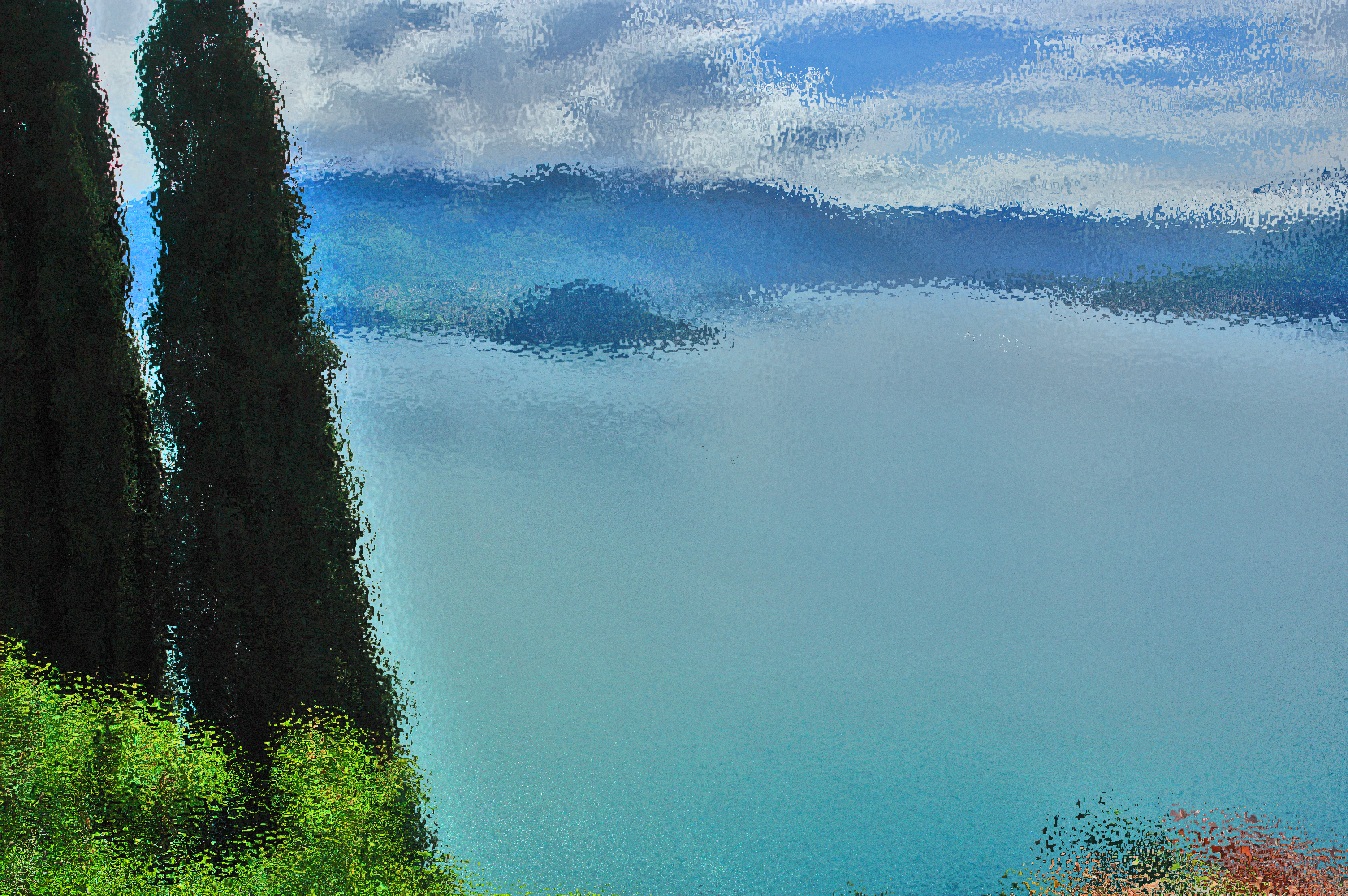 RIPPLE LAKE.jpg