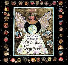 together  clover.jpg