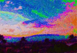 PaintMee_20140329064250.jpg