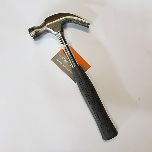 Children's Claw Hammer