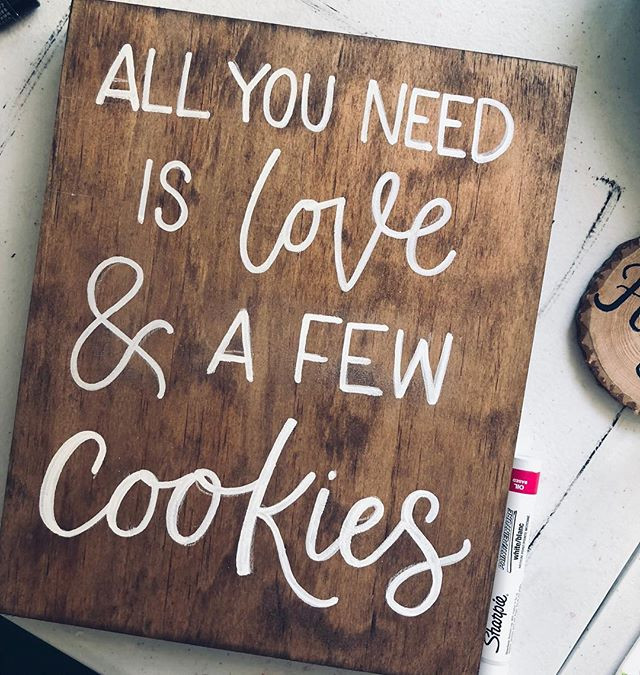 ‼️Daily reminder_ all you need is love a