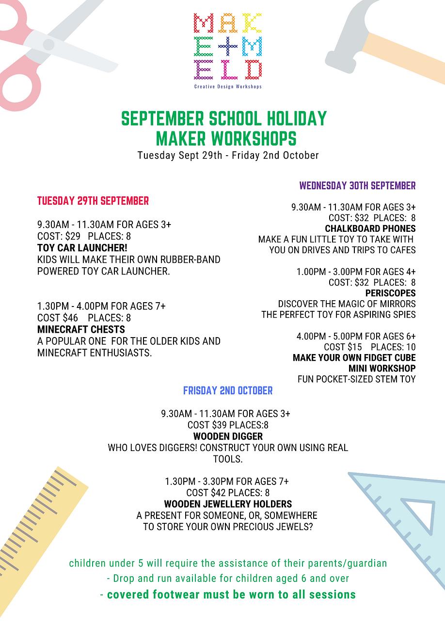 Sept 2020 school holiday program (1).png