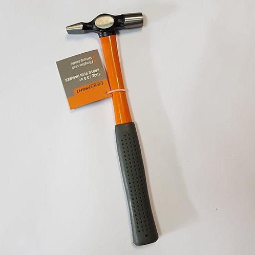 Child's Hammer