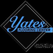 Yates Flooring Center.png