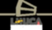 logo_dark_Corrección_Bn.png