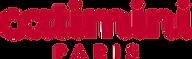 Logo-Catimini2.png