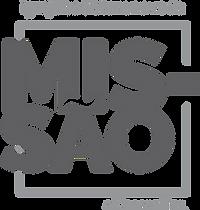 Logo_Missões.png