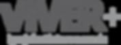 Logo - Viver +.png