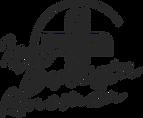 Logo_IBR_2019_BK.png