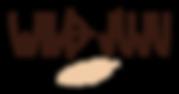 Wild Juju Logo_Colour_Web.png