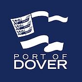 Port of Dover logo