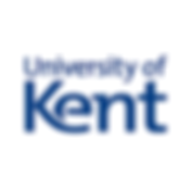 University of Kent log