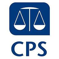 The Crown Prosecution Service logo