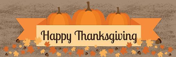Thanksgiving-Banner-Images.jpg