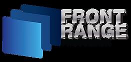 front range logo no LLC.png