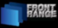 front range logo.png