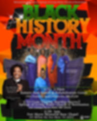 Black History Prrogram Flyer 2020.jpg