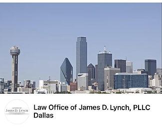 LOJDL Dallas.jpg