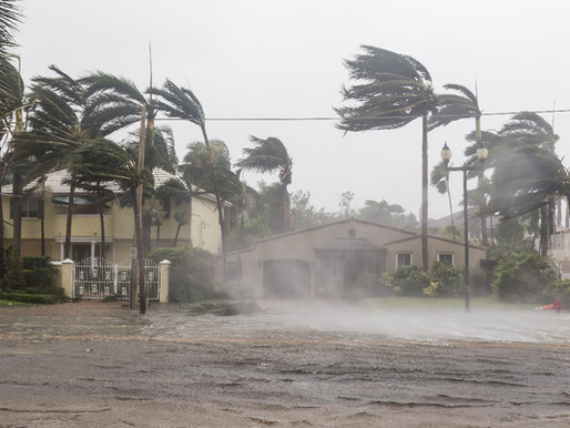 How to Avoid Fraud and Scams After a Disaster